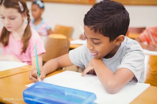 天津儿童自闭症机构:做好5件事,预防儿童自闭症!