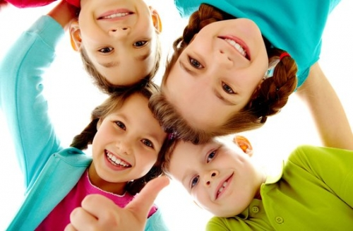 天津自闭症培训中心教你如何区分孤独症与Rett综合征